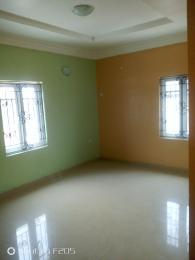 3 bedroom Flat / Apartment for rent Prayer estate Amuwo Odofin Amuwo Odofin Lagos