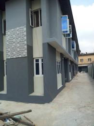 3 bedroom Flat / Apartment for rent George Samuel  Mende Maryland Lagos - 0
