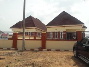 3 bedroom Bungalow for sale New GRA Transekulu Enugu state. Enugu East Enugu