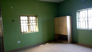 3 bedroom Flat / Apartment for rent road 3 Badore Ajah Lagos