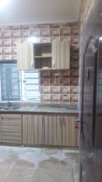 3 bedroom Detached Duplex House for rent Kajola Divine Estate Lakowe Ajah Lagos