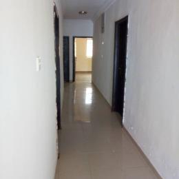3 bedroom House for rent - Majek Sangotedo Lagos