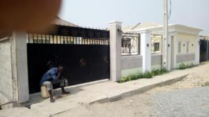 3 bedroom Detached Bungalow House for rent road 2 Badore Ajah Lagos