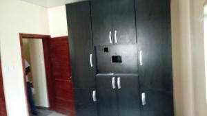 3 bedroom Detached Bungalow House for rent road 2 Badore Ajah Lagos
