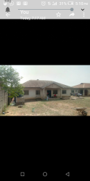 3 bedroom Detached Bungalow House for sale Oke oko new London baruwa ipaja road Lagos Baruwa Ipaja Lagos