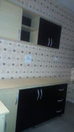 3 bedroom Semi Detached Duplex House for rent Farmvill Estate Sangotedo Ajah Lagos