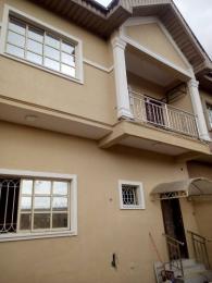 3 bedroom House for sale Magodo GRA Phase 2 Magodo-Shangisha Kosofe/Ikosi Lagos - 0