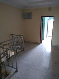 3 bedroom Duplex for rent Gbaja Western Avenue Surulere Lagos