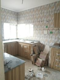 3 bedroom Semi Detached Duplex House for rent Shell location Rd Ada George Port Harcourt Rivers