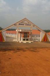 3 bedroom Bungalow for sale Golf city estate. Enugu Enugu