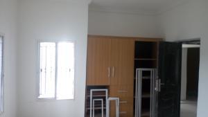 3 bedroom Flat / Apartment for rent road 1 Canaan Estate Ajah Lagos