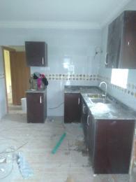 3 bedroom Flat / Apartment for rent Ikota villa Estate Ikota Lekki Lagos - 1