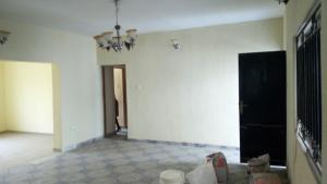3 bedroom Flat / Apartment for rent road2 Badore Ajah Lagos