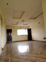 3 bedroom Flat / Apartment for rent Brand New 3 bedroom flat for rent , all room ensuite , proximity  it close to United estate sangotedo , few minutes drive from Lagos business school lekki ajah Conner bus stop. Before ShopRite lekki ajah. Monastery road Sangotedo Lagos