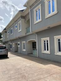 3 bedroom House for rent Peninsula Estate Ajah Lagos