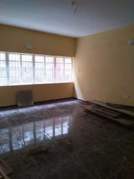 3 bedroom Flat / Apartment for rent Enitan Street Aguda Surulere Lagos