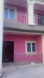 3 bedroom Flat / Apartment for rent Bogije Bogije Sangotedo Lagos