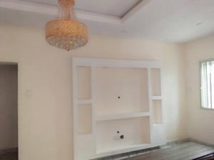 3 bedroom Flat / Apartment for rent Okunola Street Egbeda Alimosho Lagos