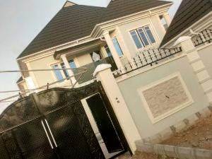 3 bedroom Flat / Apartment for rent Gemade Estate Egbeda Alimosho Lagos