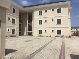 3 bedroom Flat / Apartment for rent Nicole Balogun Street Igbo-efon Lekki Lagos
