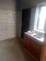 3 bedroom Flat / Apartment for rent Lambo Ketu Lagos