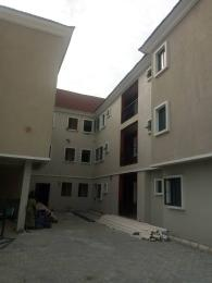 3 bedroom Flat / Apartment for rent Oniru ONIRU Victoria Island Lagos - 0