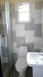 3 bedroom Flat / Apartment for rent close 1 Ado Ajah Lagos