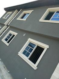 3 bedroom Shared Apartment Flat / Apartment for rent Akesan Akesan Alimosho Lagos