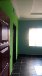Flat / Apartment for rent Phase 2 Oribanwa Oribanwa Ibeju-Lekki Lagos