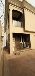 3 bedroom Detached Duplex House for sale Lagoon estate Ogudu-Orike Ogudu Lagos