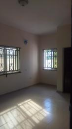 3 bedroom Flat / Apartment for rent Ajah Olukonla Olokonla Ajah Lagos