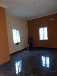 3 bedroom Flat / Apartment for rent Amuwo Odofin Green estate Amuwo Odofin Lagos