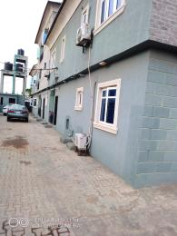3 bedroom Self Contain Flat / Apartment for rent Off Nepa bus stop ikotun ijegun Rd Lagos Ijegun Ikotun/Igando Lagos