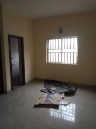 3 bedroom Blocks of Flats House for rent Haruk Rd Rumuigbo Magbuoba Port Harcourt Rivers