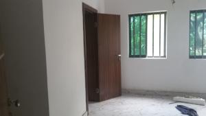 3 bedroom Flat / Apartment for sale Ikeja GRA Ikeja GRA Ikeja Lagos