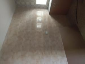 3 bedroom Duplex for rent 1 bode Thomas Central surulere Surulere Lagos