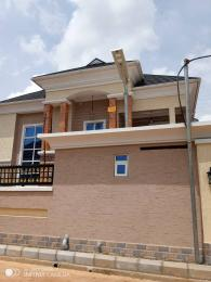 3 bedroom Flat / Apartment for rent Brand new 3bedrooms flat at opic estate  Isheri North Ojodu Lagos