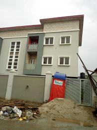 3 bedroom Semi Detached Duplex House for rent Off Ogunlana Drive Ogunlana Surulere Lagos