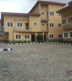 3 bedroom House for rent Yaba Lagos Sabo Yaba Lagos
