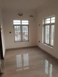 3 bedroom Detached Duplex House for rent Atunrase estate Atunrase Medina Gbagada Lagos