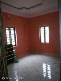 4 bedroom Flat / Apartment for rent Amuwo Apple junction Amuwo Odofin Lagos