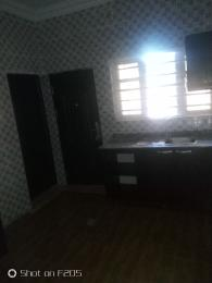 4 bedroom Flat / Apartment for rent Doban estate Amuwo Odofin Lagos