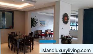 4 bedroom Terraced Duplex House for sale Off Bourdillon  Old Ikoyi Ikoyi Lagos