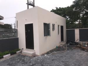 4 bedroom Terraced Duplex House for sale Off akin adesola  Adeola Odeku Victoria Island Lagos