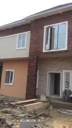 House for sale Ikate Elegushi Lekki Lagos - 1