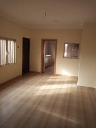 4 bedroom Detached Bungalow House for rent ADEGOKE ESTATE IN MASHA SURULERE Masha Surulere Lagos