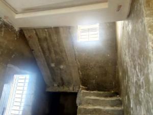 4 bedroom Detached Duplex House for sale Unilag estate annex magodo  Magodo Kosofe/Ikosi Lagos