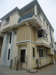 4 bedroom Detached Duplex House for rent Oniru ONIRU Victoria Island Lagos