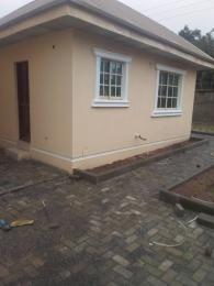 4 bedroom Detached Duplex House for rent Within an Estate at Gaduwa Gaduwa Abuja