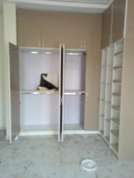 4 bedroom Detached Duplex House for sale chevron drive chevron Lekki Lagos